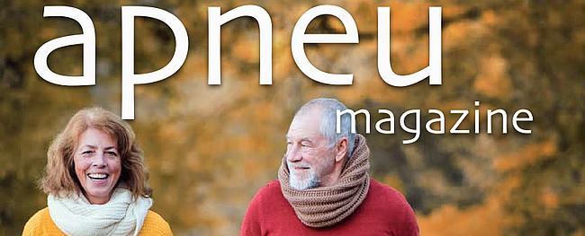 ApneuMagazine 19-3