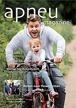 ApneuMagazine Nederland 20-1