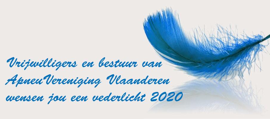Wensen 2020