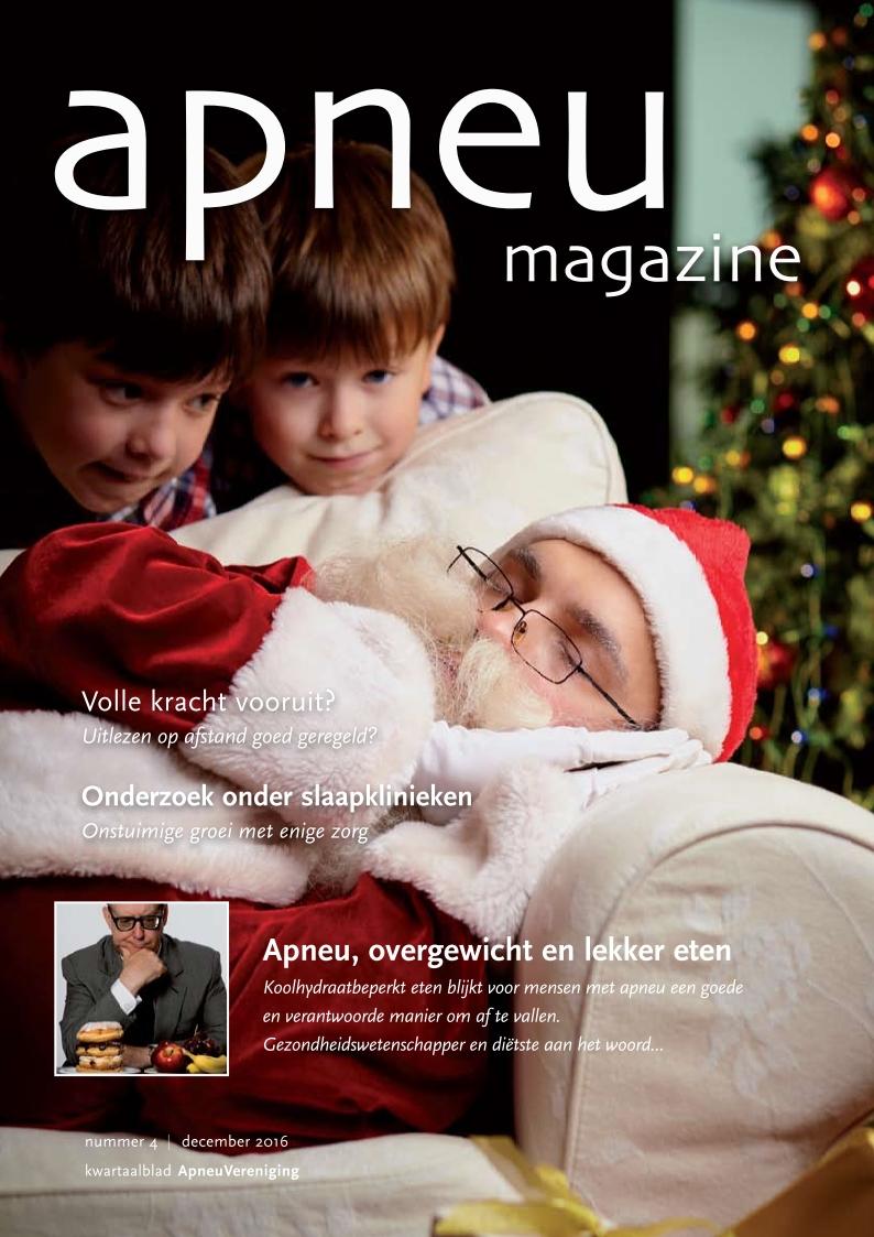 ApneuMagazine 16-4