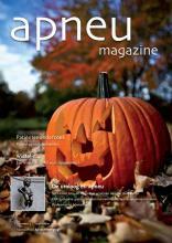 ApneuMagazine 17-3