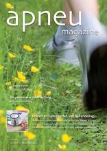 ApneuMagazine 17-1