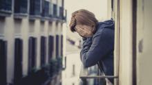 Hoe artsen het mysterie rond CVS stilaan ontrafelen
