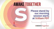 2019-09-20 Awake Together Summit