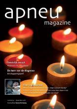 ApneuMagazine 18-4
