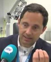prof dr Olivier Vanderveken